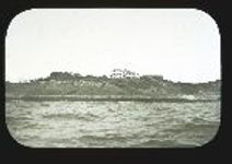 Nahant, Massachusetts, United States