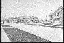 Yorkship Village, Camden, New Jersey, United States