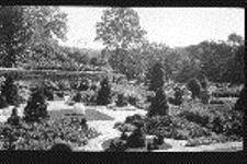 J. E. Aldred Estate, Glen Cove, Long Island, New York, United States