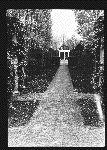 Kahn Estate, Woodbury, Long Island, New York, United States