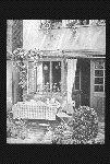 Rachel Raymond House, Belmont, Massachusetts, United States