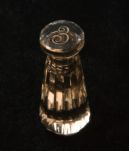 [thumbnail: resource-1]