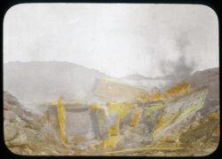 Cremation, Fuchiatien