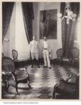 L. Lamarque photographs of Cuba (Roosevelt R560.3.L16).