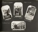 Untitled (Album Compiled By The Campbell Family On A Missionary Trip To Africa)