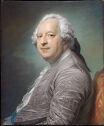 Jean-Charles Garnier, Seigneur D'isle