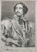 Paulus Pontius