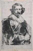 Lucas Vosterman