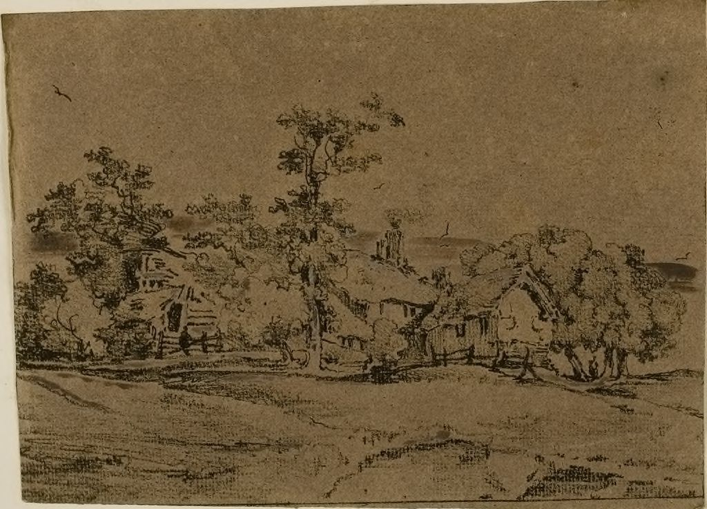 Plate Two
