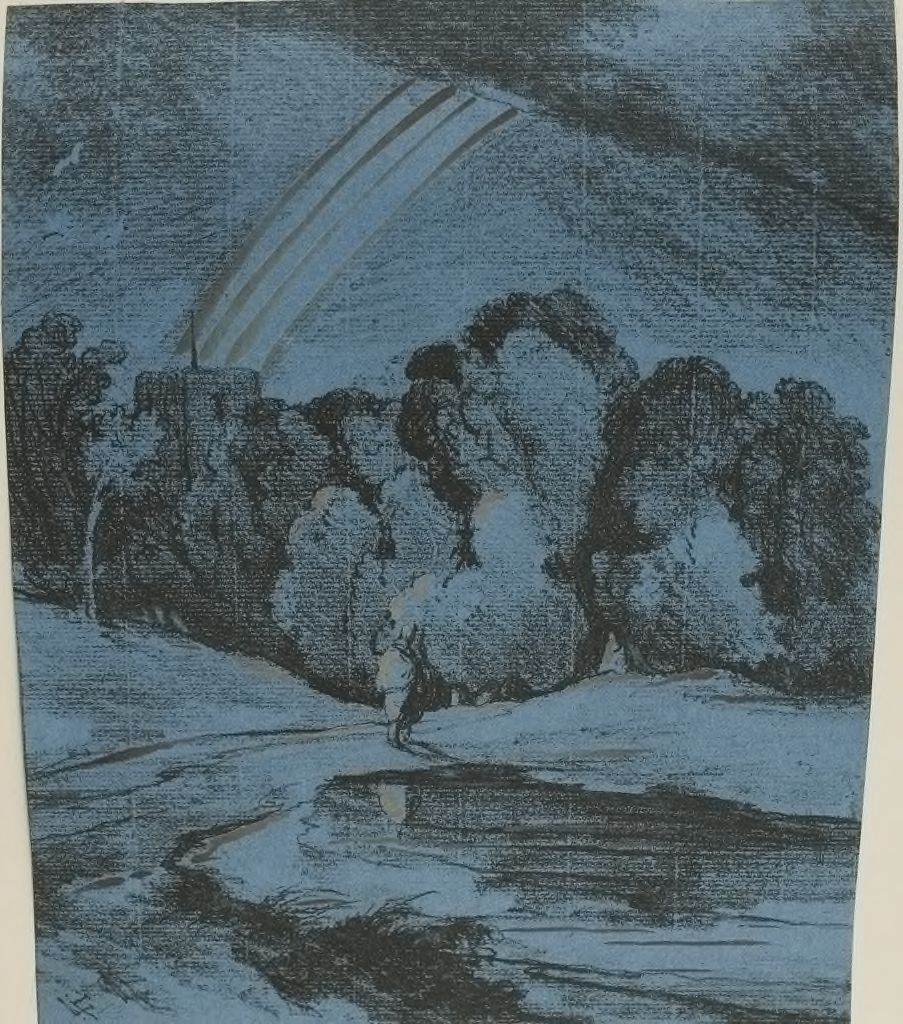 Plate 29