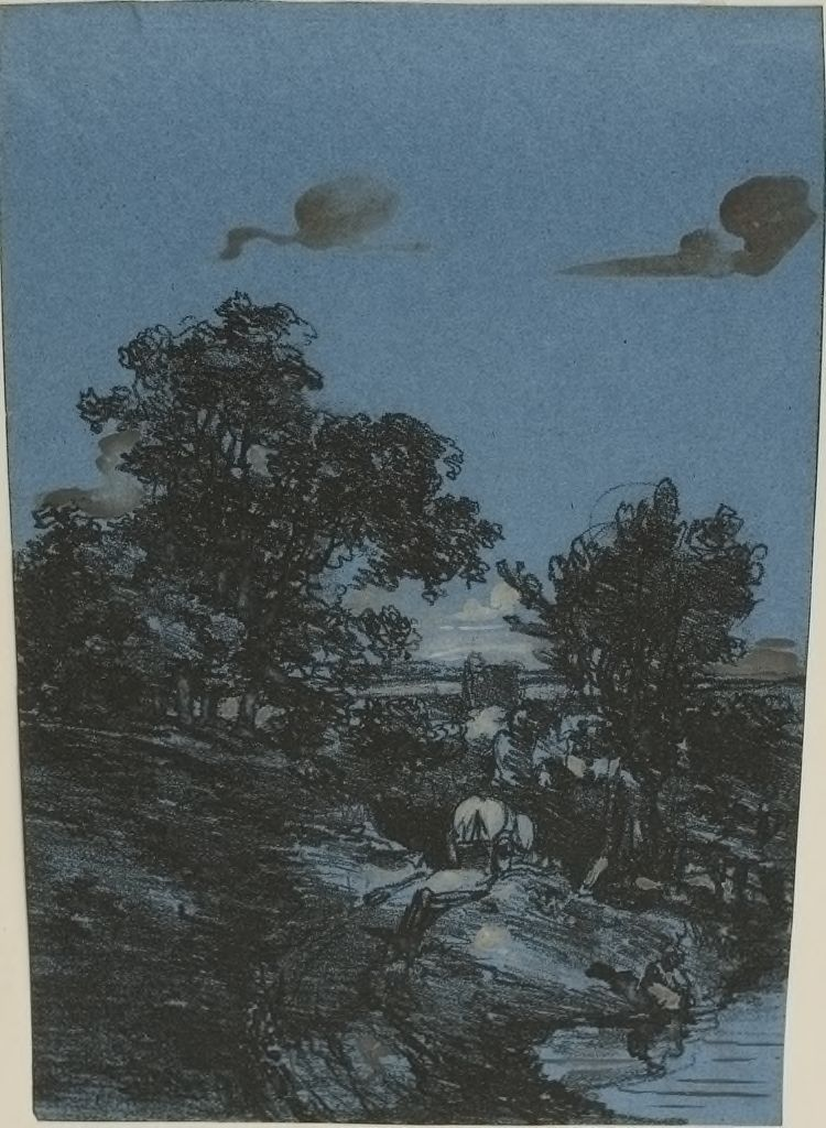 Plate 30