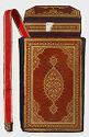 Slipcover For Qur'an