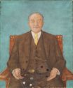 Denman W. Ross (1863 - 1936)