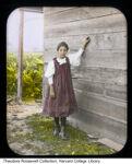 http://nrs.harvard.edu/urn-3:FHCL.HOUGH:1864103?height=150&width=150